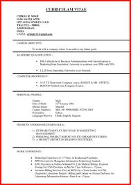 Medical Billing And Coding Resume Sample Medical Billing and Coding Resume Sample with Us Standard Resume 49