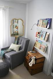 Diy Project 30 Ingenious Diy Project Ideas For Small Spaces