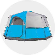 Shop by type Beach Tents : Target