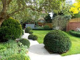 Zen Garden Designs Impressive 48 Philosophic Zen Garden Designs DigsDigs