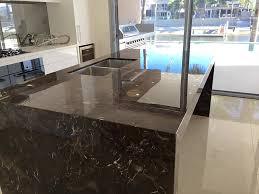 marble stone benchtop polishing marble stone benchtop polishing
