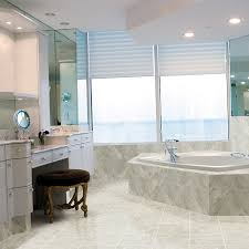american olean mirasol silver marble porcelain floor and wall tile common x actual