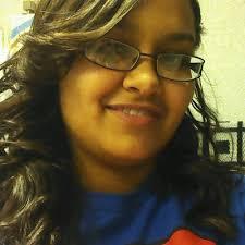 Aubrey Flores (@Callme_Sue)   Twitter