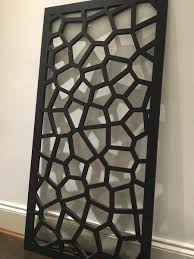 Trellis Modern Design
