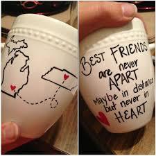 best 25 best friend christmas gifts ideas on pinterest best Christmas Gift Ideas  For Best Friends
