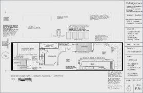 ... Plan Maison Cubique Gratuit Nouveau Plans De Maison Moderne  Inspirational Plan Maison Architecte 3d ...