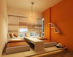 Kids Shared Bedroom Designs For Decor Kids Room Inspiration