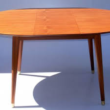 Kitchen Table With Expandable Leaf U2022 Kitchen Tables Design Throughout Round Expandable  Dining Table