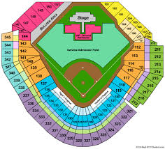 Cobo Hall Seating Chart Cheap Comerica Park Tickets