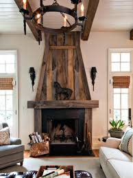 barn ideas mantelsmantles wood fireplace mantels houston tx old for used