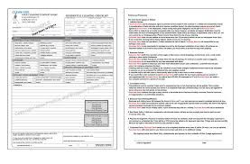 locksmith invoice forms 9 cleaning service invoice template graphic resume