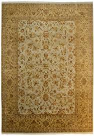 exploit jaipur rug 10x14 turco persian company inc