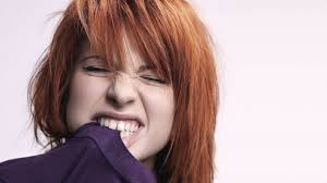 hayley williams hd wallpaper background image 1920x1080 id 180994 wallpaper abyss