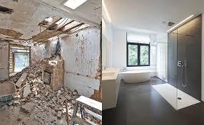 Miami Bathroom Remodeling Best Design