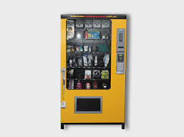 Ivs Vending Machines Custom Industrial Vending Machines Products And Management Solutions