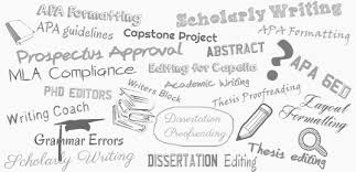 professional dissertation editing services in new york for phd  dissertation editing services redmarkediting