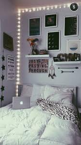 white bedroom designs tumblr. Interesting Tumblr White Room Ideas Tumblr  Google Search Httpsnoahxnwtumblr Compost160711543441elegantmodernstaircasedesignsyoullbecome On White Bedroom Designs Tumblr