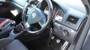 2007 Vw Jetta Steering Wheel Light This Is How To Reset Your Vw Abs Traction Warning Light I908 00287