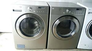 lg tromm dryer. Lg Tromm Washer Manual Wm2277hb Steam Wm2487hwm Styler Uk Bothands Org Rh LG Dryer Troubleshooting Gas