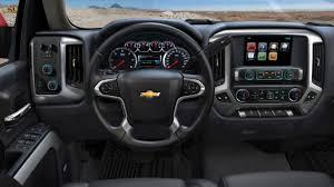 2014 Chevy Silverado 1500 vs RAM 1500 Milwaukee, Green Bay, WI ...