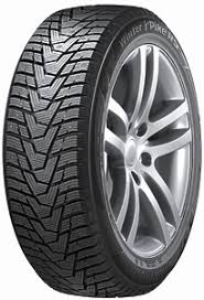 Зимняя шина <b>Hankook Winter i*Pike RS2</b> W429 205/60 R16 96T ...