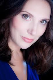Julie Osborne - IMDb