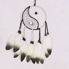 Are Dream Catchers Bad Luck Amazing To Ward Off Bad Luck And Protect You And Your Family Taiji Dream