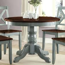 42 inch round table medium size of dining table for 8 with leaf inch round table