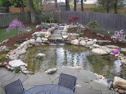 Small Picture Top 25 best Koi ponds ideas on Pinterest Koi fish pond Pond