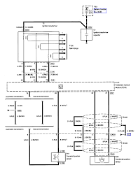 1995 ford f 150 wiring diagram likewise fuse box on a ford fusion likewise 94 geo