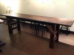 furniture s santa clara bar height round dining table with santa clara furniture rhatablerocom incredible furniture