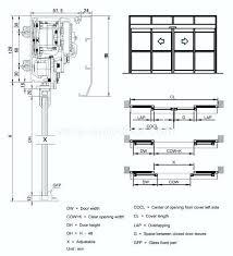 width of sliding glass doors standard door size designs custom dimensions 6068