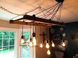 rustic kitchen light fixture rustic kitchen light fixtures amazing farmhouse pendant lighting kitchens lights and with