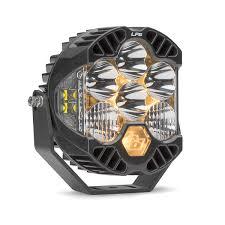 Baja Designs Lp6 Pro Baja Designs Lp6 Pro Led Light