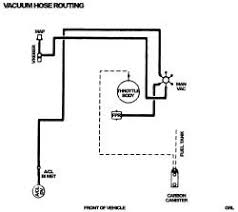 solved need a vacuum hose diagram ford engine in fixya 648d6e7 jpg