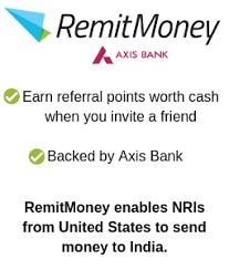 2019 Transfers Remitmoney June Money com Finder Review
