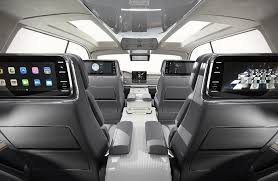 2018 lincoln expedition. simple 2018 2018 lincoln navigator interior throughout lincoln expedition
