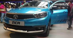 tata new car releaseUpcoming New Small Cars in India in Rs 3 Lakh  5 Lakh Price
