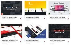 Kite Design Template Craft Simple – Custosathletics.co