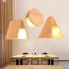 diy ceiling lighting. Image Is Loading Wood-Art-Circle-Pendant-Lamp-DIY-Simple-Ceiling- Diy Ceiling Lighting