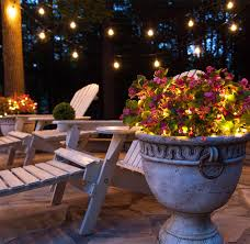 backyard party lighting ideas. Vintage Patio Bulb Style Backyard Party Lights Lighting Ideas R