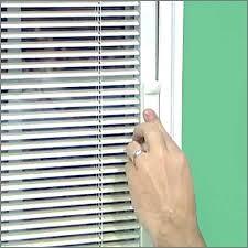 blinds inside windows blinds between glass