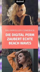 Haarschnitte Und Frisuren Trends 2019 Part 2571