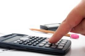 New Jersey Tax Services Nj Cpa Werdann Devito Llc