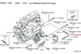harley panhead motorcycle engine harley engine image for shovelhead oil diagram harley wiring diagram and schematic diagram