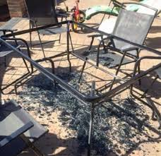 asda respond to exploding glass miami table claims it isn t down to the sun