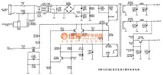 power supply circuit diagram the wiring diagram circuit diagram power supply vidim wiring diagram circuit diagram