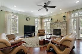 Living Rooms With Area Rugs Living Room Round Area Rugs Enhance Your Living Room Decor
