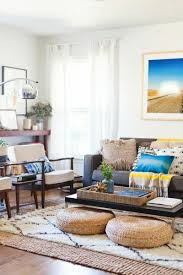bedroom rug placement. Living Room Rug Rules | Placement Size Guide Bedroom