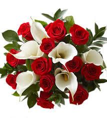 Znalezione obrazy dla zapytania obrazy dla kwiaty PNG